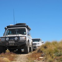 4 wheel drive tours new zealand